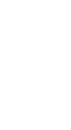 logo-pompes-funèbres-des-Alpes_blanc